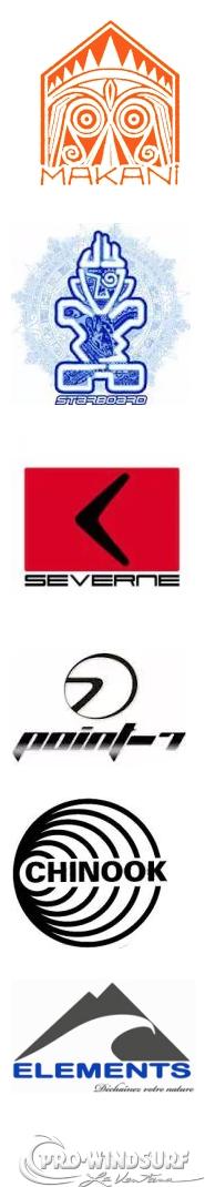 sponsors-home