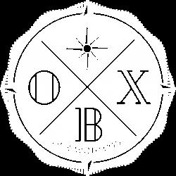 OBX-WIND.com