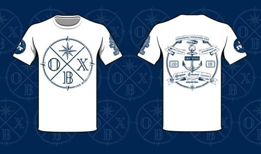 obx-tshirt