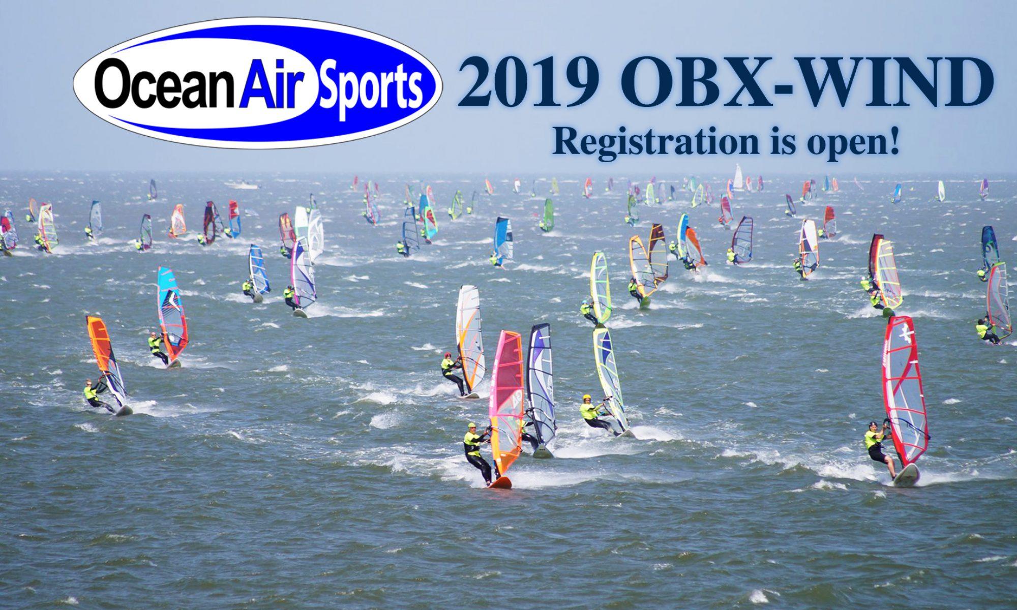 OBX-WIND
